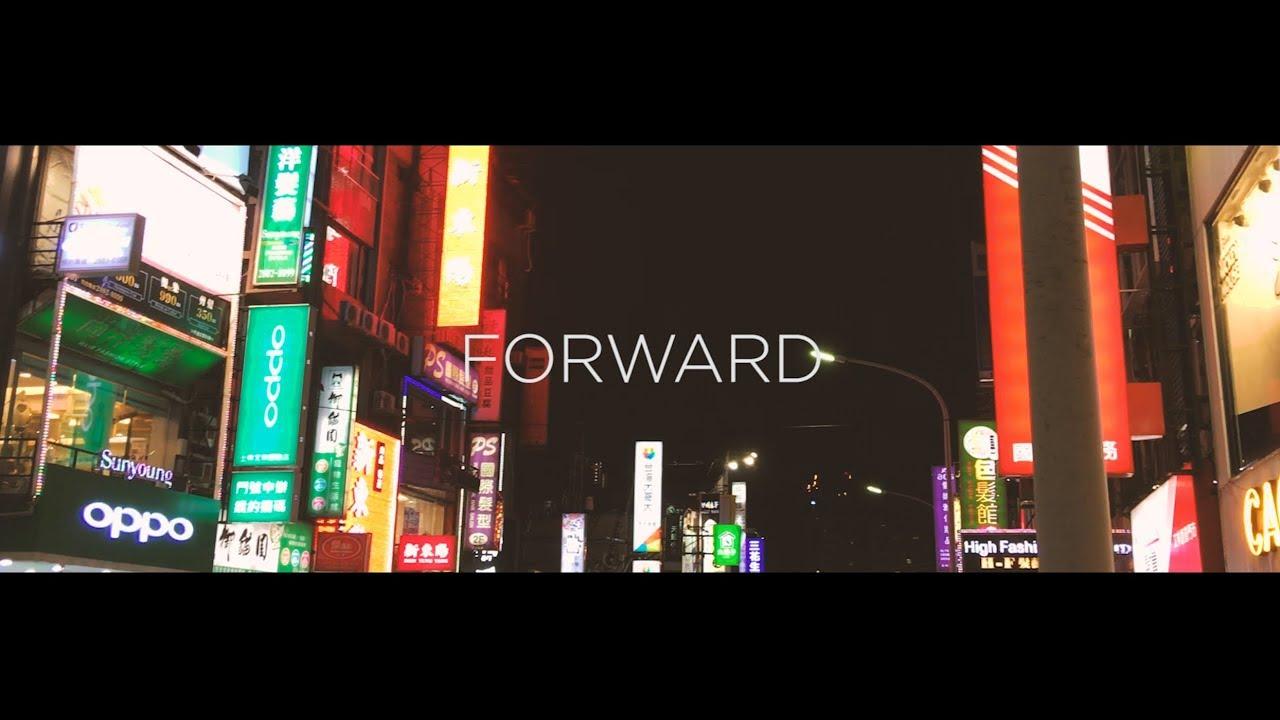 Neo Fresco - Forward [Official Music Video]