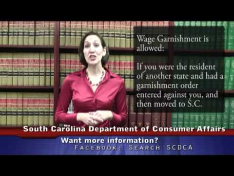 Getting Collections Accounts Removed Off Your Credit Report from YouTube · Duration:  4 minutes 37 seconds  · 315,000+ views · uploaded on 2/21/2013 · uploaded by Coach Me Kristina