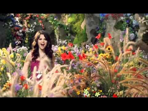 [karaoke]selena-gomez-fly-to-your-heart