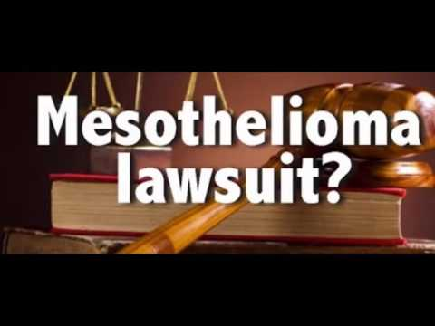 MESOTHELIOMA    LAW FIRM  Find Asbestos Law Firms   Experienced Asbestos Lawyers