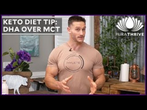 keto-diet-tip:-mct-vs.-dha:-purathrive--thomas-delauer