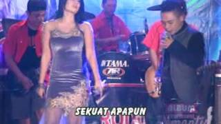 Video Dangdut Koplo - Arjun download MP3, 3GP, MP4, WEBM, AVI, FLV Juli 2018