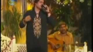 Shafqat Amanat Ali - Bulleh Shah