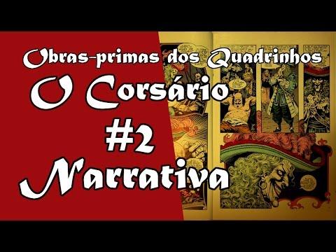BATMAN O CORSÁRIO - NARRATIVA - OBRAS-PRIMAS DOS QUADRINHOS