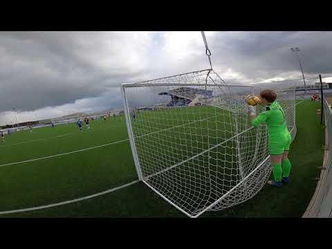 Cove Rangers Dumbarton Goals And Highlights
