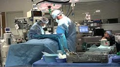 Dental General Practice Residency at Newark Beth Israel Medical Center