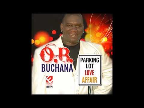 O B Buchana Jam on with Me