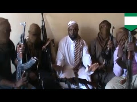 Boko Haram kills 59 students at Nigerian boarding school