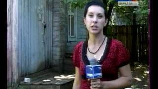 20 Туберкулез Флюорография Звениговский район.avi