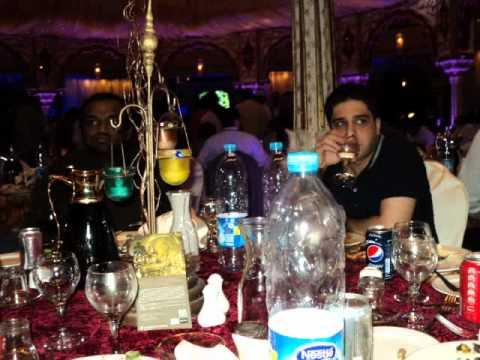 my office friend in saudi arabia Riyadh