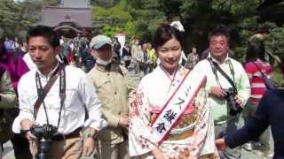 デジカメ写真はこちら→http://blog.livedoor.jp/tenkoe-companion/archi...