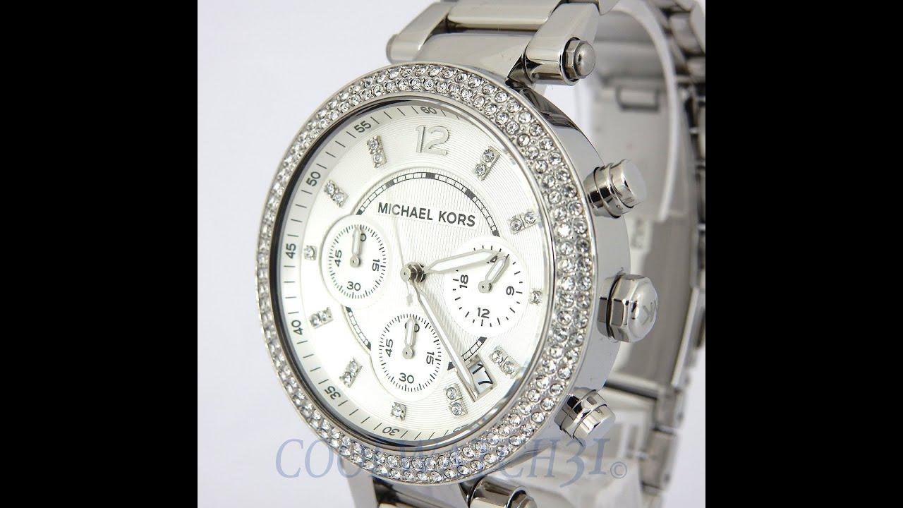 Интернет-магазин nikawatches. Ru предлагает купить серебряные часы ника от производителя с доставкой по россии.