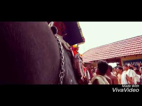 Thiruvambadi Sivasundar