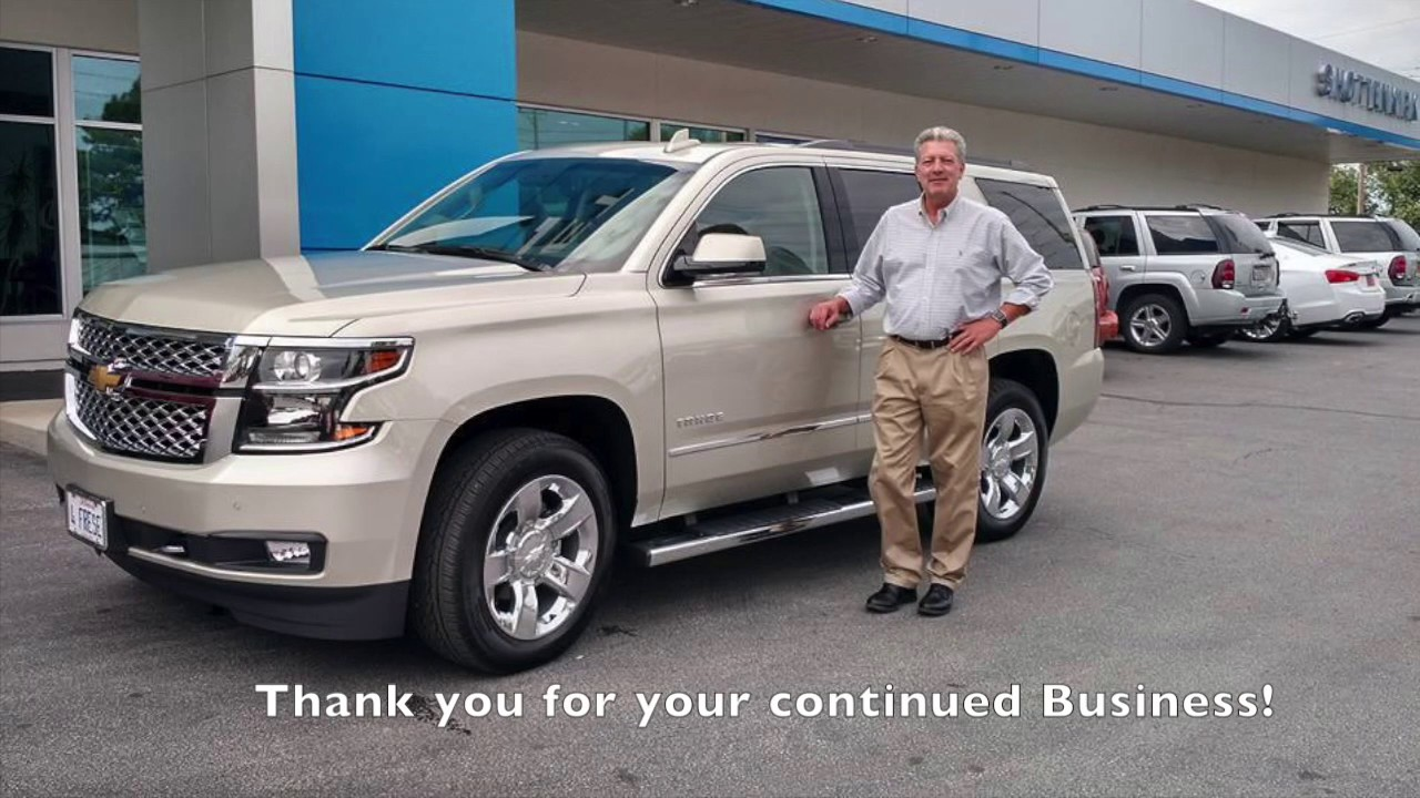 lonnie foust chevy store top new used car sman quincy il lonnie foust chevy store top new used car sman quincy il 2016