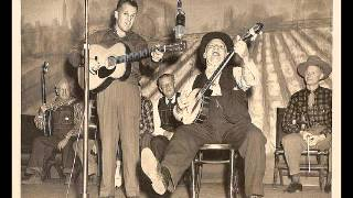 Uncle Dave Macon - Keep My Skillet Good & Greasy