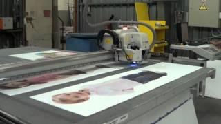 Изготовление ростовых фигур(Весь процесс печати и изготовления ростовых фигур на собственной производственной базе.