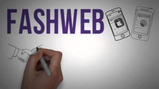 Реклама веб-студии по созданию сайтов для мобильных устройств. Промо видео(Видеореклама для малого бизнеса - https://vk.com/alphainvestor., 2016-03-01T17:59:03.000Z)