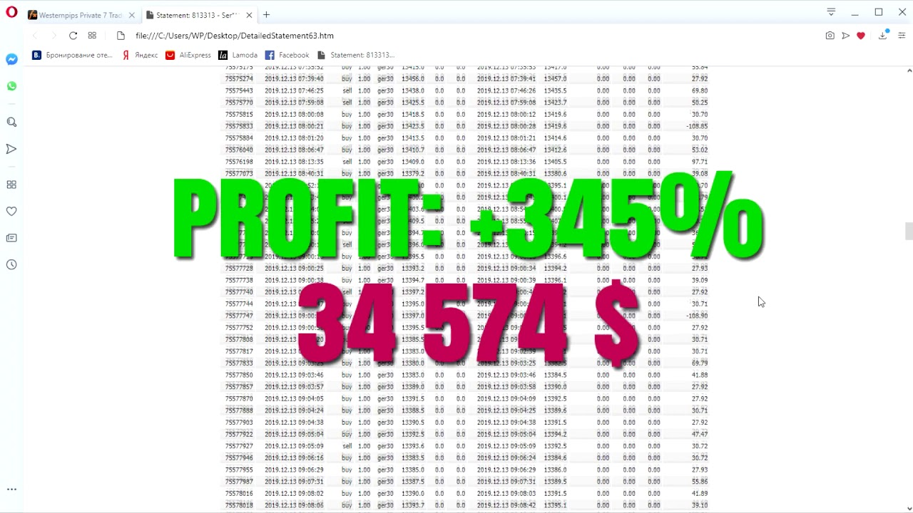 hochfrequenzhandel mit maschinellem lernen wie bekomme ich schnell geld bei ls 19