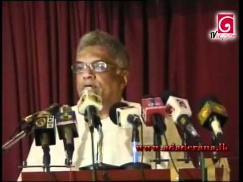 Elections are not won with preferential votes -- Ranil