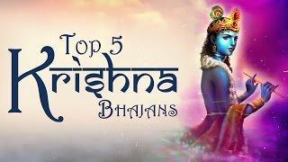 Krishna Bhajans - Radhe Radhe Shyam - Govinda Bolo Gopala Bolo - Krishna Gopala - Krishna Songs
