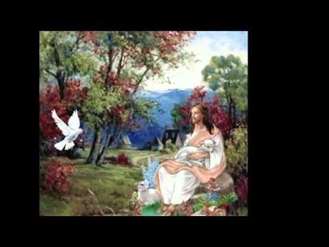 06. 2 Pacto De Jehová Con Israel De Moab II