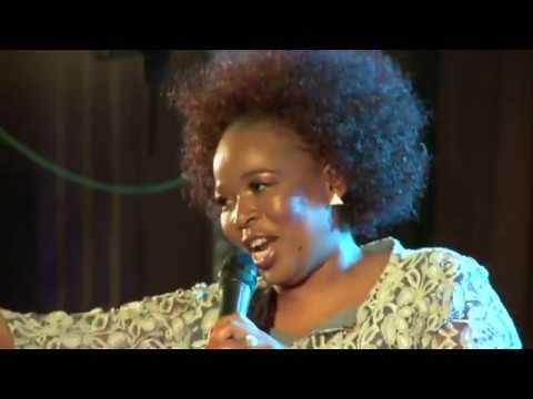Morwesi - Modimo Ona Live in Bloemfontein