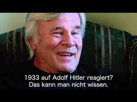 Die Brückenbauer (Die Brückenbauer 1) YouTube Hörbuch Trailer auf Deutsch