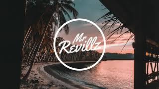 Play Away (feat. Bipolar Sunshine)
