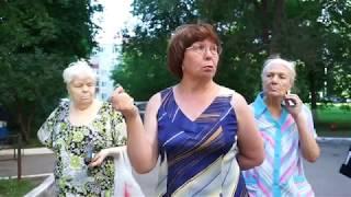 """""""Гремина позовите"""" на Мира 152: срочно смотреть прокуратуре!"""