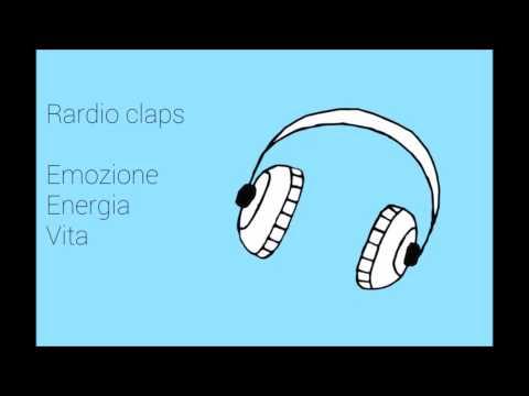 radio claps ep 8