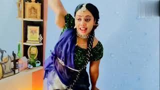 Dancing. Kuku tamil song ,enjoy enjaami dance cover trending cute