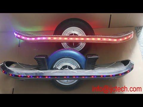 gyro skate gyro skateboard one wheel skateboard. Black Bedroom Furniture Sets. Home Design Ideas