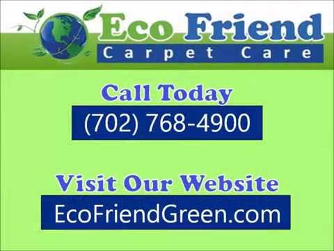 Carpet Cleaning Las Vegas NV