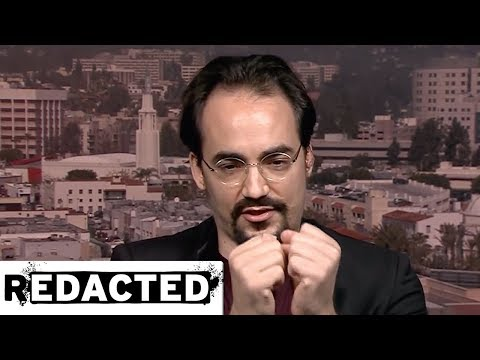 Half Hour With Peter Joseph, Creator Of The Zeitgeist Movement, Talks With Lee Camp [ep 5]