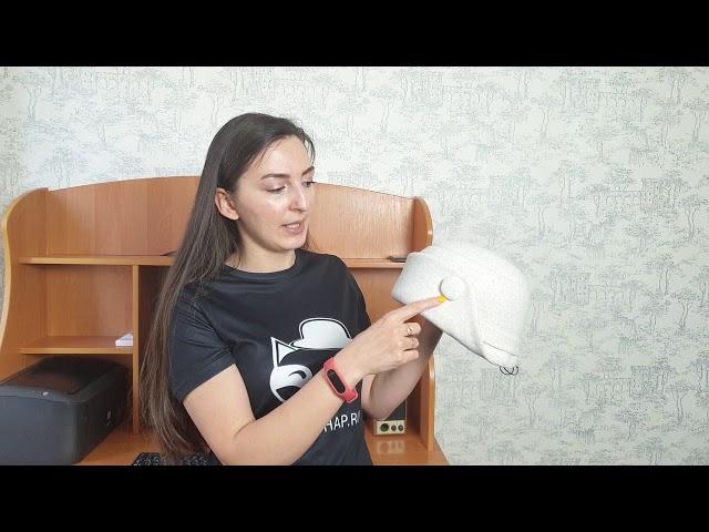 Шляпа, Рейне Молочная