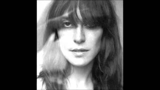 Feist - Sea Lion Woman (Krizz Luco Edit)