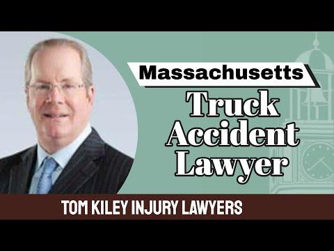 massachusetts-truck-accident-lawyer---(978)-965-3228---kiley-law-group
