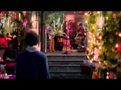 Sunn Raha Hai Na Tu Female Version Aashiqui 2 Video Ringtone   YouTub