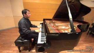 Play Mazurka For Piano No. 5 In B Flat Major, Op. 7/1, CT. 56