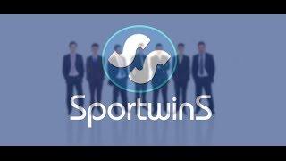 интернет магазин спортивных товаров,интернет магазин спорттоваров,спортивная одежда украина(, 2014-04-22T06:41:21.000Z)