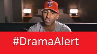 Fouseytube RANT #DramaAlert Leafy , Jesse Wellens , Scarce, PhillyD CSGO Gambling , pokemon go