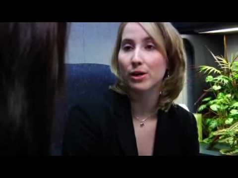 The Truth about the Polygraph - Video provided by the Defense Security Service (DSS).mp4