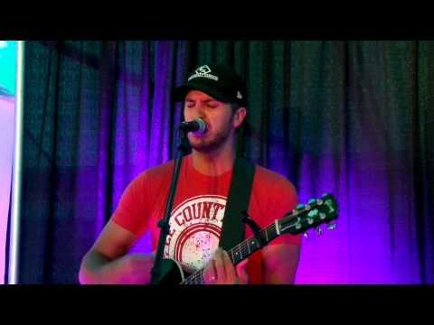 Luke Bryan - I See You ( VIP Pre Show)