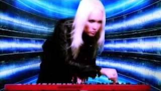 DVJ BAZUKA Electro Superstar (Simon Wolter rmx)