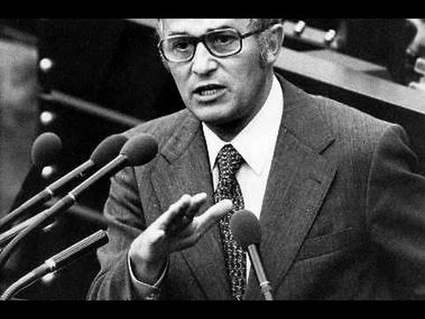 (Doku) Skandal: Große Affären in Deutschland - Die Flick-Millionen 1982 (HD)