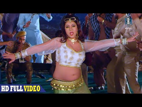 Aaja Meri Jawani Catch Kar Le   Bhojpuri Movie Full Song   India Vs Pakistan   Sweety Chhabra