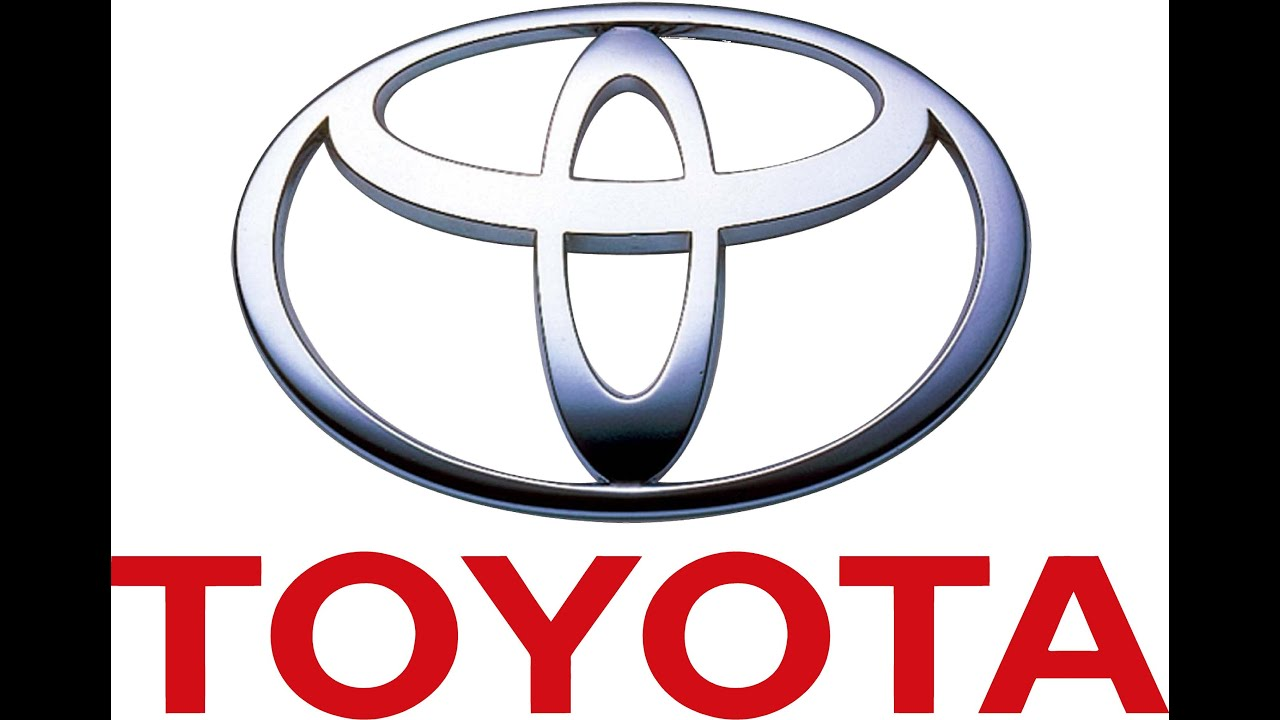 on genuine information september rmi was contact of in issue published anton parts toyota following the reports automobil report more special willemse for please