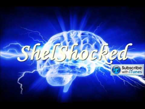 ShelShocked Episode 04 - Cults & New Religious Movements