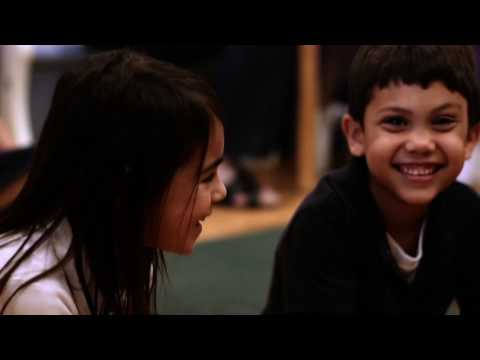 Tampa Christian Community School