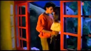 Yeh Ujli Chandni Jab Karaoke (Kumar Sanu)